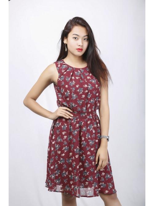 ST04AC Dress