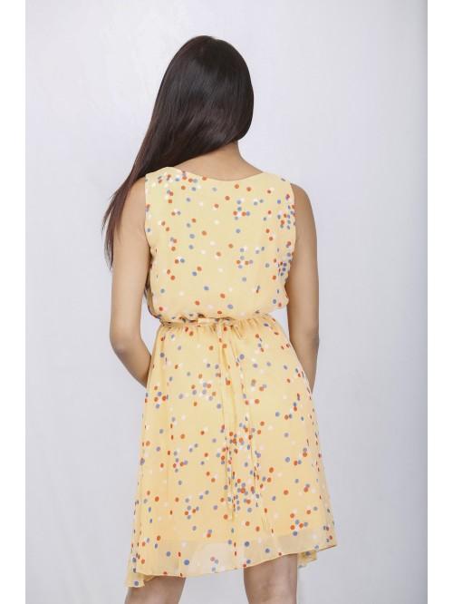 ST04AF Dress