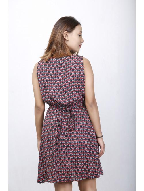 ST04AJ Dress