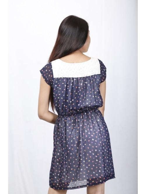 ST04AL Dress