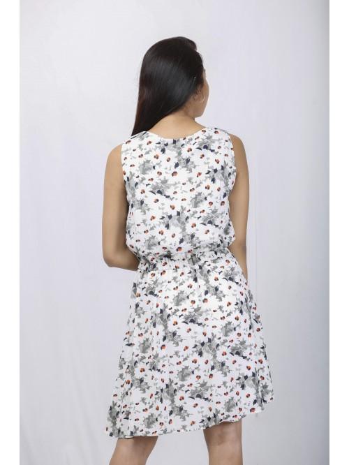 ST04AN Dress
