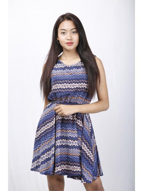 ST04AO Dress