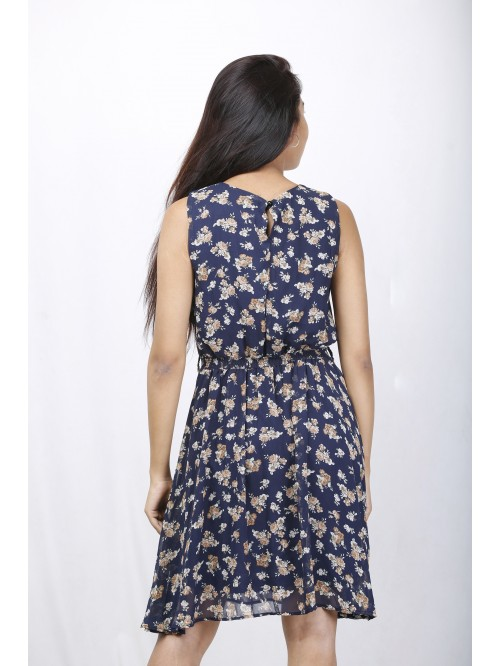 ST04AP Dress