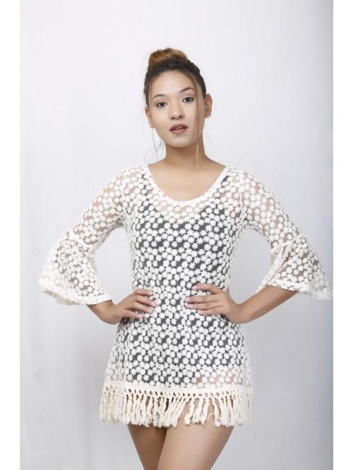 ST04AR Dress