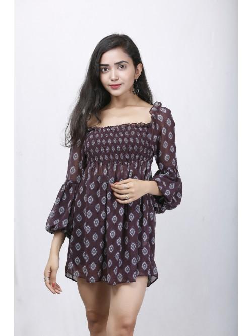 ST04AS Dress