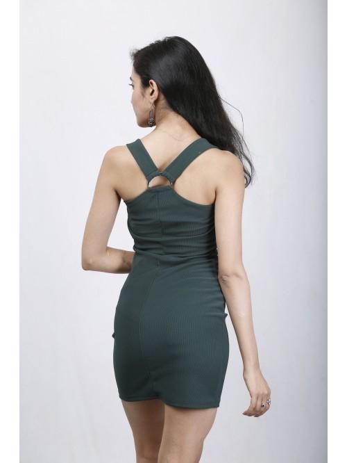 ST04AT Dress