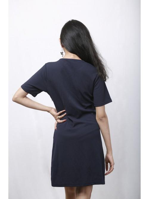 ST04AX Dress