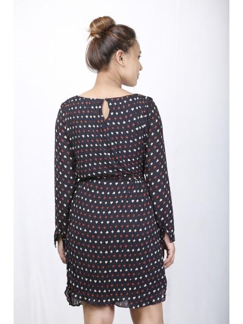 ST04BD Dress