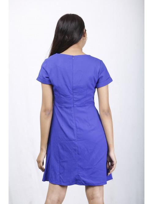 ST04BE Dress
