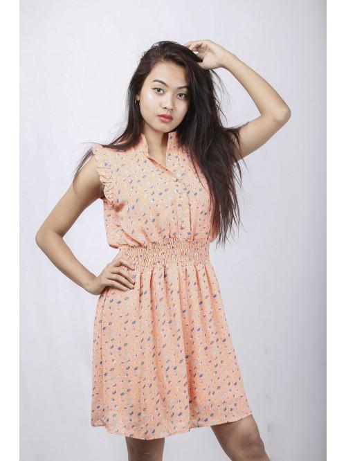 ST04BG Dress