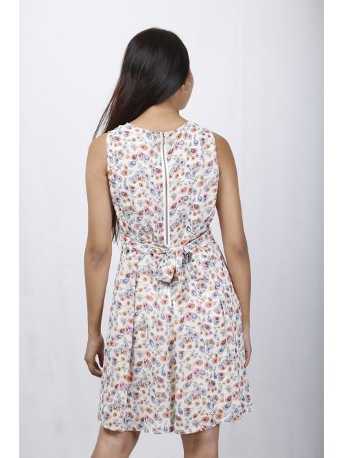 ST04BJ Dress