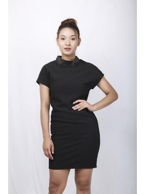 ST04BL Dress