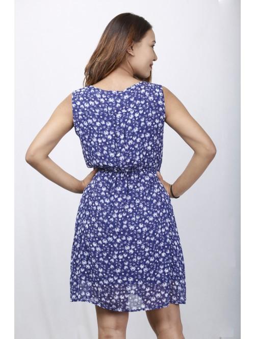 ST04T Dress