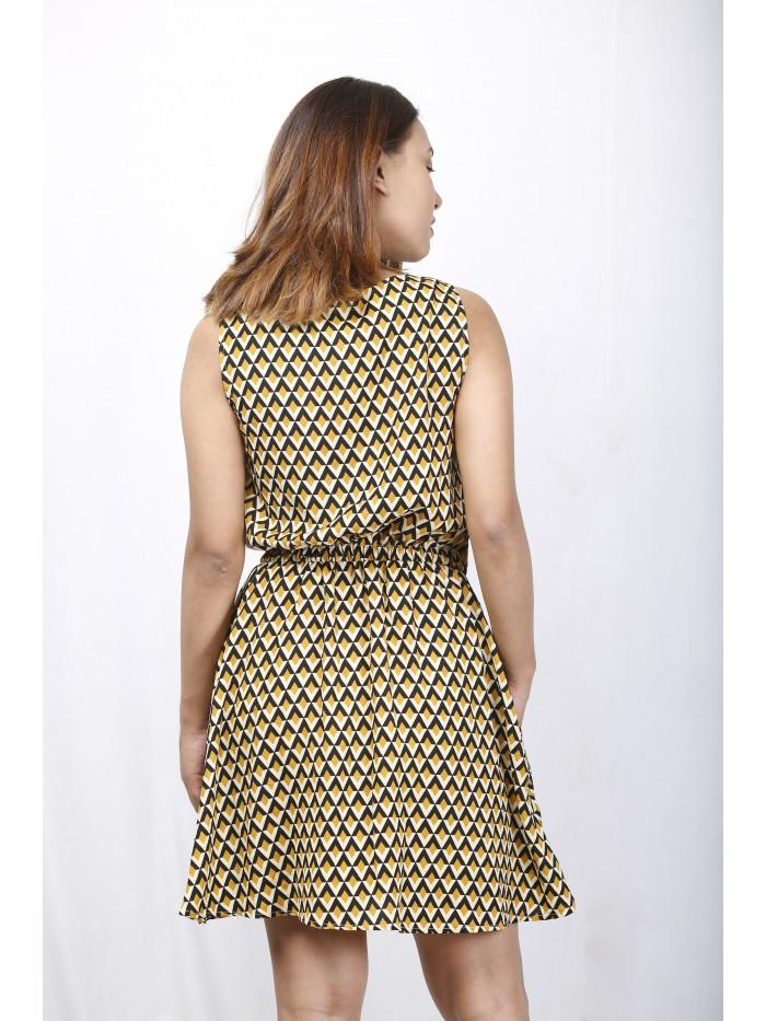 ST04W Dress