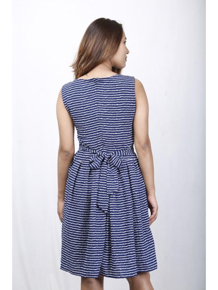 ST04X Dress
