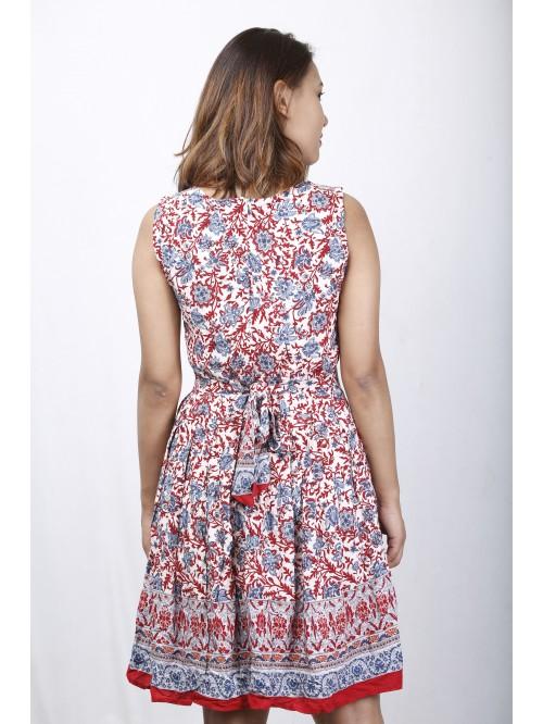 ST04Y Dress